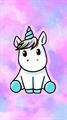 Usuário: Unicornianna666