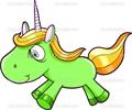 Usuário: ~UnicorniVerde