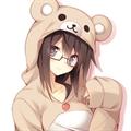 Usuário: UrsinhaKawaiiBR