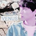 Usuário: VenusType