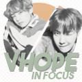 Usuário: vhopefocus