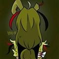 Usuário: RinKagamine13