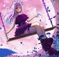 Usuário: violetamoon