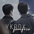 Usuário: ~vkookfanfics