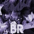 Usuário: VMin-BR