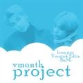 Usuário: VmonthProject