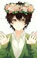 Usuário: ~WD_Nick-Chan--
