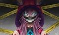 Usuário: ~Wolfgirl003