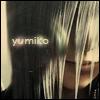 Usuário: Yumiko77