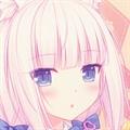 Usuário: ~Atsuka