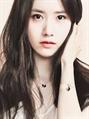 Usuário: Yoonalin