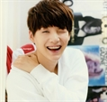 Usuário: Yoongi476