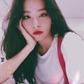 Usuário: Park_Meei