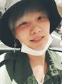 Usuário: YoonieHaru