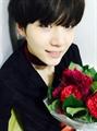 Usuário: Yoonmin28