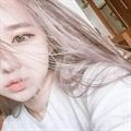Usuário: Yuga-Chan