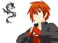 Usuário: ~Daisuke-Yoshida