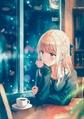 Usuário: Yuki_Awaremi