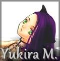 Usuário: ~YukiMinamino