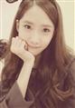 Usuário: ~Srta-Kyung