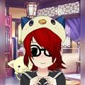 Usuário: ~yumisakimei