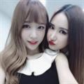 Usuário: ~YunGi