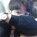 Usuário: ~Yuwaku