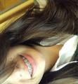 Usuário: ~yuyu15