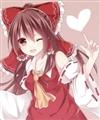 Usuário: ~zRukya-Chan